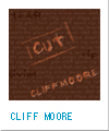 CLIFF MOORE