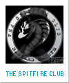 THE SPITFIRE CLUB