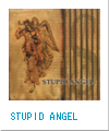 STUPID ANGEL