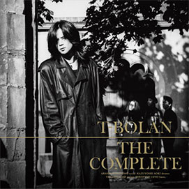 T BOLANの画像 p1_14